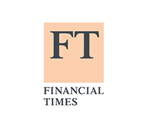 "Judith Evans, ""Financial Times"""